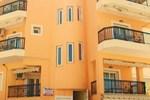 Апартаменты Katerina Studios