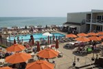 Отель Royal Atlantic Beach Resort