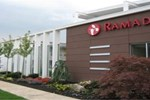 Ramada Inn & Suites of Rockville Centre