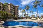 Апартаменты Kauhale Makai by Maui Condo and Home