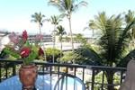 Апартаменты Kihei Akahi by Condominium Rentals Hawaii