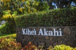 Апартаменты Kihei Akahi by Maui Condo and Home