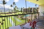 Апартаменты Maui Sunset