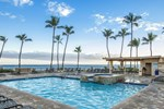 Отель Sugar Beach by Maui Condo and Home