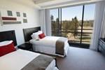 Отель RACV Royal Pines Resort
