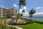 Maui Island Sands by Asset Property Management