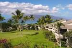 Wailea Ekolu Village - Destination Resorts