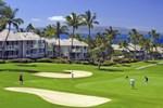 Wailea Grand Champion Villas - Destination Resorts