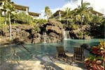 Wailea Ho'olei Resort - Maui Rental Group