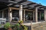 Wailea Ekahi Village - Destination Resorts Hawaii