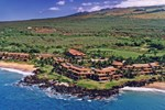 Makena Surf - Destination Resorts Hawaii