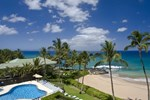 Polo Beach Club - Destination Resort Hawaii
