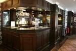 Отель Buckatree Hall Hotel