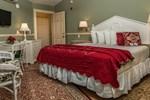 Мини-отель Mira Monte Inn & Suites