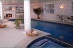 Мини-отель Chiltern Inn