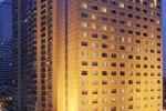 Отель Holiday Inn Express Gulou Chengdu