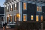 Мини-отель Brass Lantern Inn