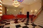 Отель Best Western Plaza Hotel