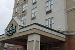 Country Inn & Suites By Carlson, New York City in Queens
