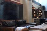 Отель Z New York Hotel