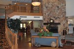 Отель Country Inn & Suites By Carlson Scottsdale