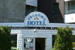 Prodomo Hotel Dortmund