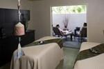 Отель Scottsdale Resort & Athletic Club