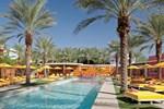 The Saguaro Scottsdale, a Joie de Vivre Hotel
