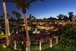Scottsdale Resort & Conference Center