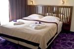 Отель Aqva Hotel & Spa