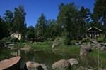 Апартаменты Archipelago Inn Reimarvik