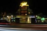 Гостиница Арле