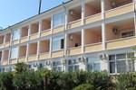Гостиница Ассоль-Парк