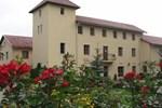 Отель Bille