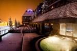 Отель Hotel Val De Neu