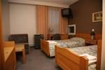 Отель City-Hotel Orivesi
