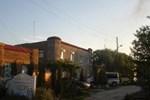 Гостевой дом ДеАз