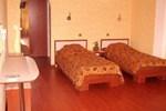 Гостиница Дионис