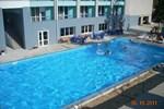 Гостиница Курорт Дольче Вита