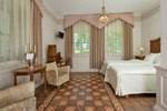 Отель Eivere Manor