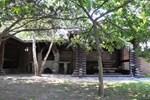 Гостиница Галпин