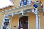 Мини-отель Godby Gästhem