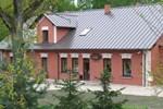 Отель Grafo Zubovo
