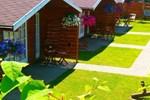 Guest House Inkaro Kiemelis
