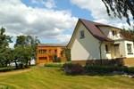 Гостевой дом Guest House Klangiu