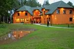 Гостевой дом Guest House Laumas