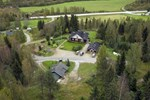 Мини-отель Guest House Puukarin Pysäkki