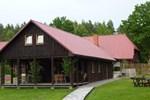 Guest House Vecmuiža