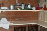 Гостевой дом Guesthouse Uotila