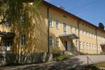Гостевой дом Guesthouse Vanhamäki